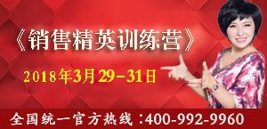 https://jinshuju.net/f/b6Y5BF